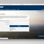 WDR career jobboard login