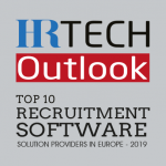 milch & zucker is one of the TOP 10 Recruitment Software providers in Europe