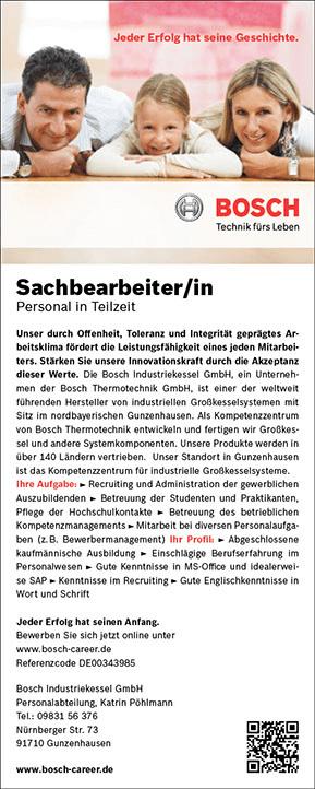 Praktikum Bei Der Bosch Rexroth Ag Pdf Free Download 7
