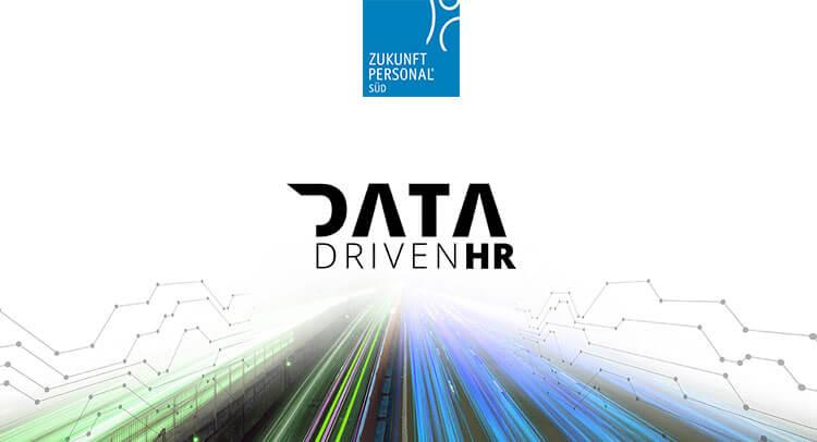 Beitragsbild Zukunft Personal Süd Roundtable HR Software