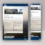 WDR career jobboard job ad