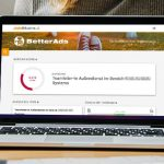 AI-Tool BetterAds on JobStairs